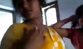 Desi Bengali Girls