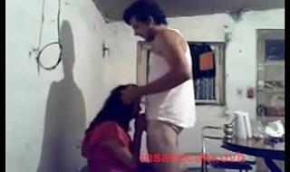 Best Punjabi Homemade Couple Sextape Part 1 Venom  Porn - insanecam.ovh