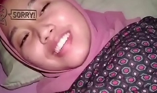 jilbab ketagihan colmek sprightly : tube porn  video yxnczehk