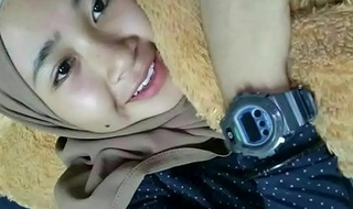 nurul suka ngentod full : tube porn  video y4pkros8