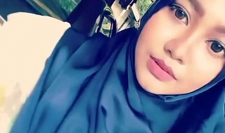 hijab main dimobil full :_ tube porn  video yxnczehk