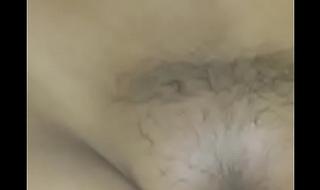 Virgin dehati girl pussy