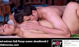 Bollywood Tempt a prepare Pussy Scene on HotHit APP