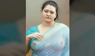 Fuck of varsha aunty