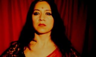 Sexorcism the Tantric Opera 26  hardcore Om Sri Maha Kalikaye Namaha hardcore