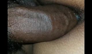 Fucking anal hole