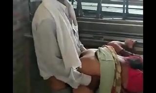 Indian Aanti fuking