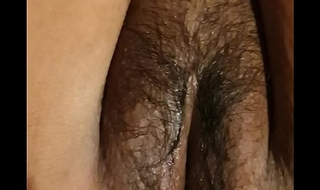 My tight indian wet juicy snatch getting fucked