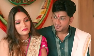 Sarla Bhabi S5 1 the sexy son in law