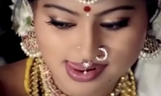 Sneha Hot Erotic Flick Scenes Compilation