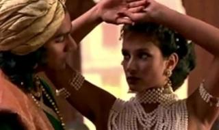 Sarita Chaudhary Unfurnished In Kamasutra - Instalment - 3 beautyoflegs xxx blogspot xxx porn video