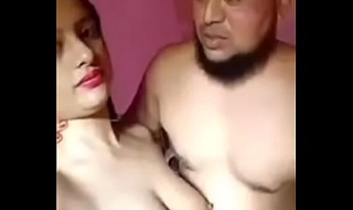 Muslim girl having sex with old guy- , watch full video free in the sky - sex desipornlover xxx porn video