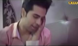 Charm Sukh (2021) Hindi S01E20 Hot Web Series