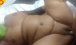 चूत चटाके मोटे लंड से चुदवाई