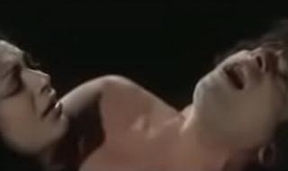 xxx porn video 4223CDA1-D9DB-4810-AC49-89E554AEE654.MOV