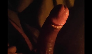 10 Cum-Squirt Corporeality Pumping !