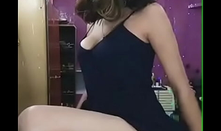 Horny desi girl wants a really hard fuck