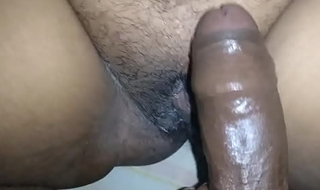 Fucking hot mallu housewife