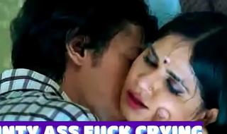 Indian desi anuty kerala big boobs