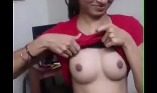 my breast-feed nude