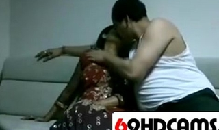 69HDCAMS.US Nourishment Indian Wifey acquires Fucked Missionary Position1