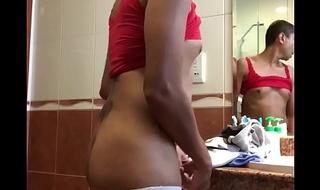 Indian sissy slave