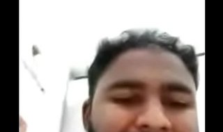 scandal naseem kakkengal from india living in uae and he doing sex cam front all muslims
