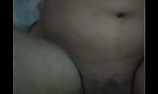 Wife enjoying sex with hubby