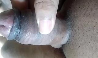 COLLEGE BOY FLASHING HIS LONG SEXY DICK AND MASTURBATING