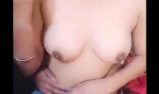 Desi Tango private lesbian