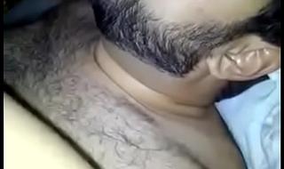 Muslim Old bean fuck a Hindu Fixture