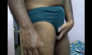 Desi Boy trying neighbour's bra panty Part 1 skyp rsrahul007, raazt222 at one's fingertips gmail instagram rsrahul87