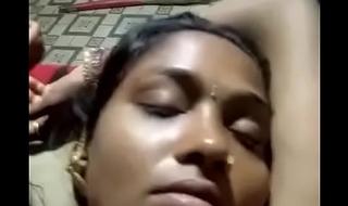 Indian part 3