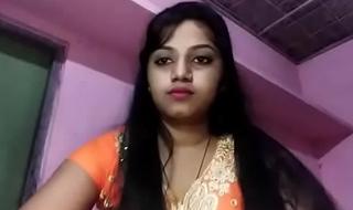 Indian Girl Nude for Boyfriend