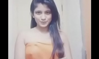 Indian teen leaked motion picture