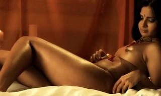 Love This Indian Princess Naked