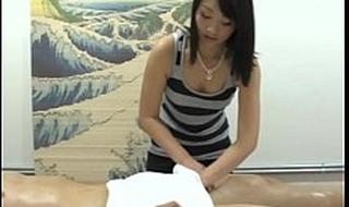 Indian massage Parlor full body massage service
