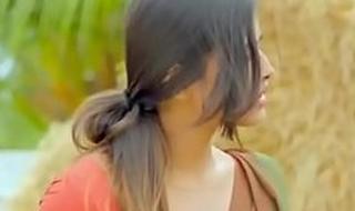 Ashna zaveri Indian actress Tamil movie clip Indian actress ramantic Indian teen daughter lovely partisan amazing nipples