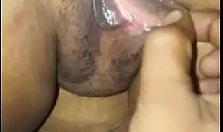 Indian maid pounded hard by her boyfriend