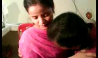 Amateur Indian Nisha Enjoying With Her Boss - Free Live Sex - porno movie goo.gl/sQKIkh