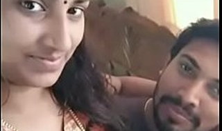 After stalking my neighbor bhabi for 8 lifetime I unscarred her for sex together with banged her pussy hard