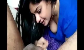 Bangalore escorts are passionate lovers  bangaloregirlfriendsexperience video tube