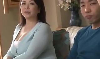 Bokep ibu sama anaknya Await Full : xxx2019   xnxx video I058P1