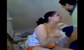 College Girl at Hostel Room Fucked (sexwap24 porn video)