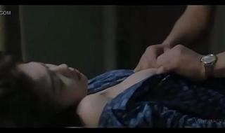Inflection Sex Fuck Instalment Peel - More at ( one video Porno videopornoefuck mistiness clip  )