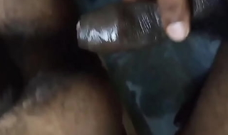 Astonishing Indian boy play hawt Gay Sex