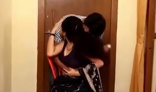 Bhabhi masala sex porn video