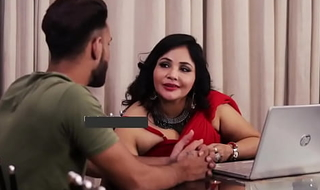 Biology Teacher (2021) Rajsi Verma [Full Sex Pic -  porn tube tubemaster online porn Pic /watch.php?video=3228]