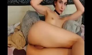 My Bohemian Cams Amazing Body Show