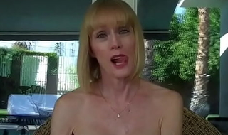 She Loves To Give Soaked Sloppy BJs
